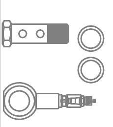 Kia Fuel Pump Tool
